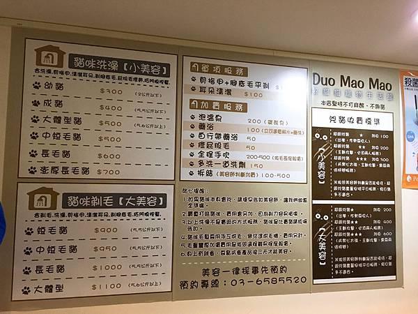 躲貓貓美容店-3.JPG