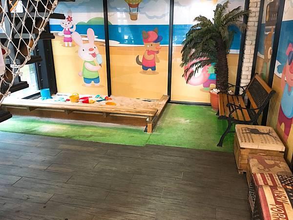 米倪親子餐廳-4.JPG