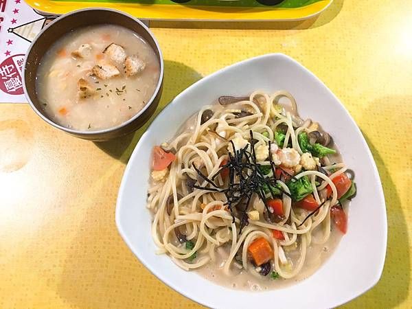 米倪親子餐廳-11.JPG