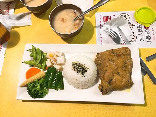 米倪親子餐廳-13.JPG