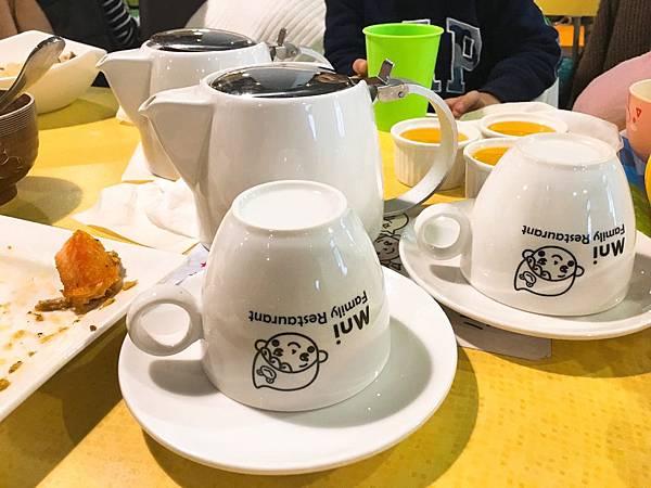 米倪親子餐廳-14.JPG