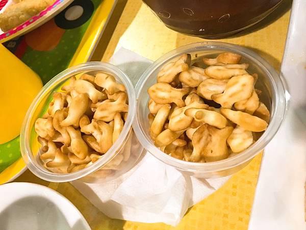 米倪親子餐廳-17.JPG