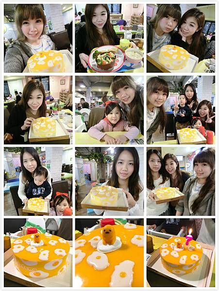 米倪親子餐廳-31.jpg