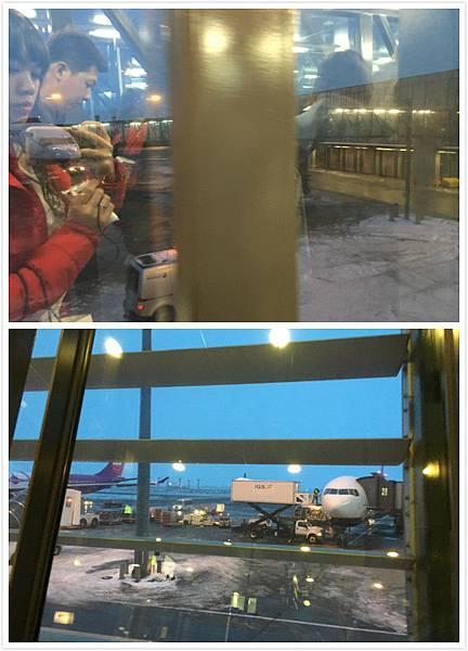 冰島登機Iceland air-21.jpg