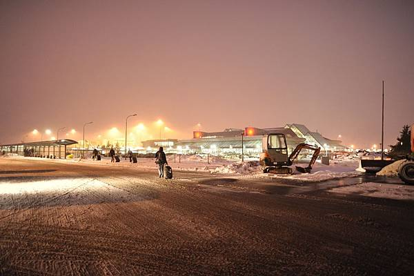 冰島登機Iceland air-28.JPG