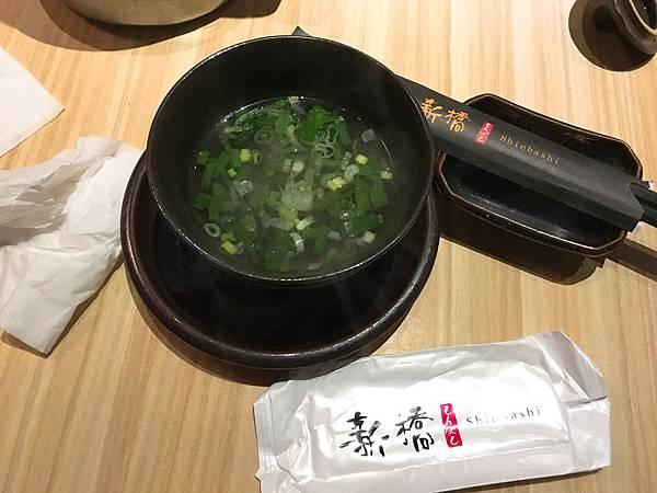 新橋燒肉-6.JPG
