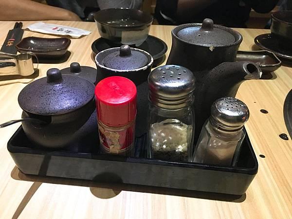 新橋燒肉-7.JPG