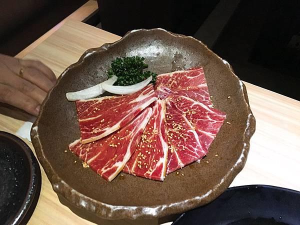 新橋燒肉-12.JPG