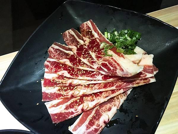 新橋燒肉-13.JPG