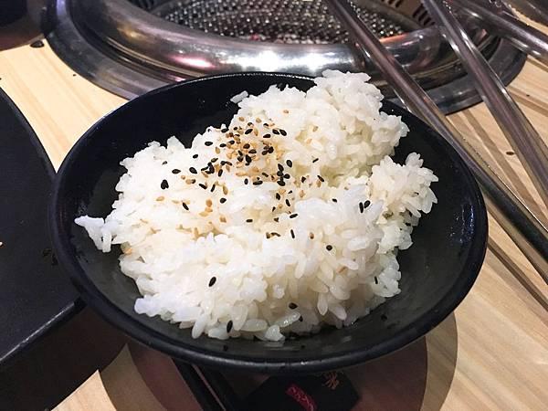 新橋燒肉-14.JPG