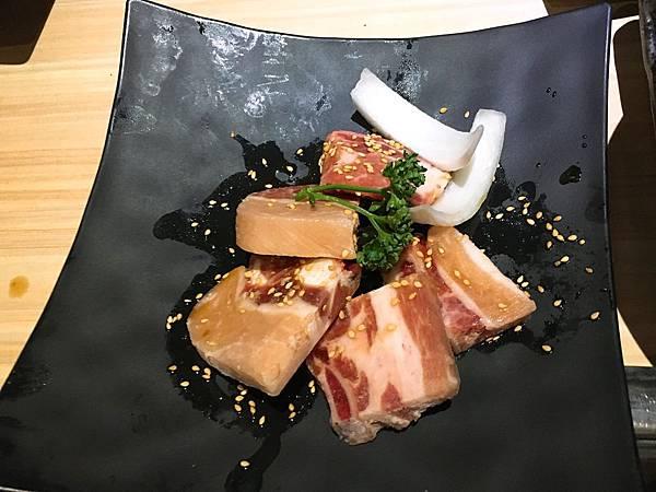 新橋燒肉-17.JPG