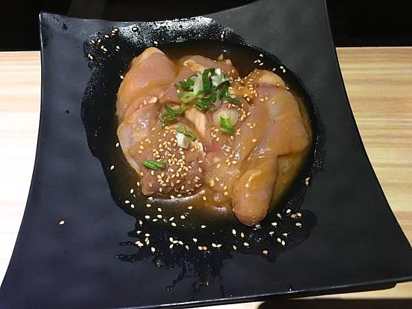 新橋燒肉-18.JPG