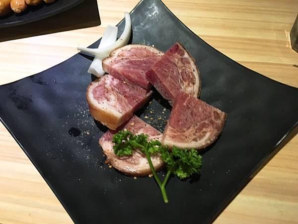 新橋燒肉-22.JPG