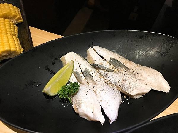 新橋燒肉-24.JPG