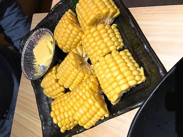新橋燒肉-26.JPG