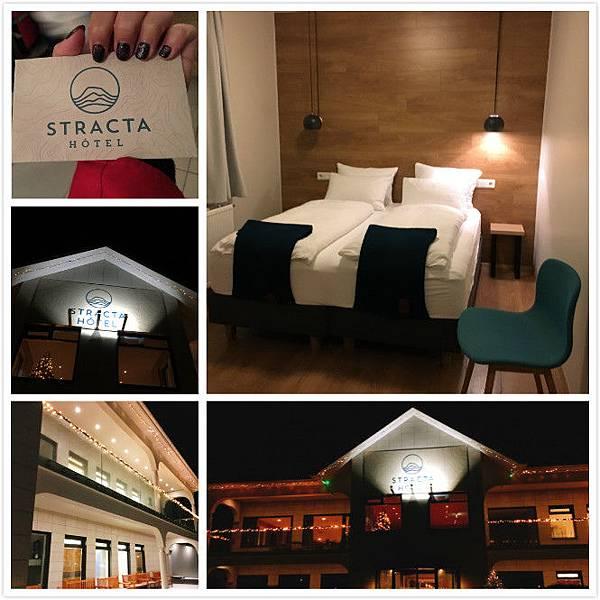 Starts hotel-1.jpg