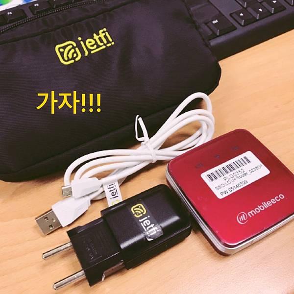 JETFI韓國-3.jpg.JPG