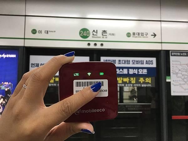 JETFI韓國-12.jpg.JPG
