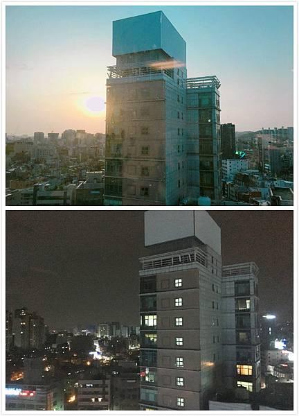 韓國新村 W House-13.2.JPG