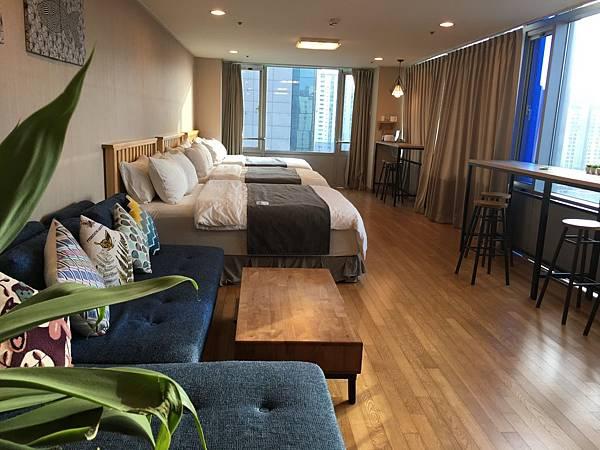 韓國新村 W House-13.1.JPG.JPG