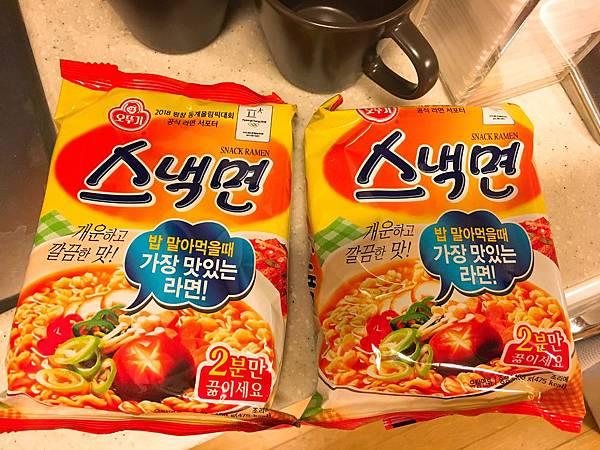 韓國新村 W House-19.1.JPG.JPG