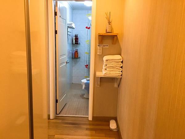 韓國新村 W House-20.2.JPG.JPG
