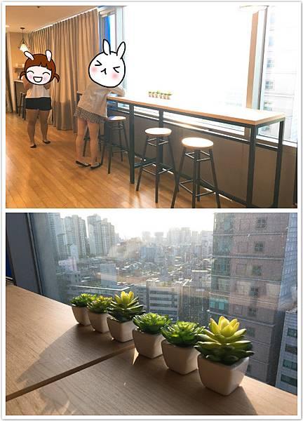 韓國新村 W House-28.1.JPG