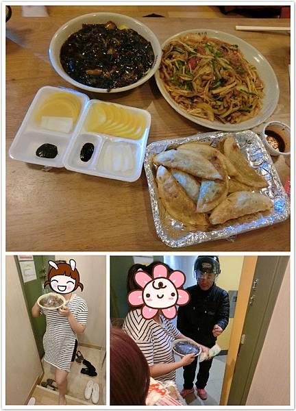 韓國新村 W House-30.1.JPG