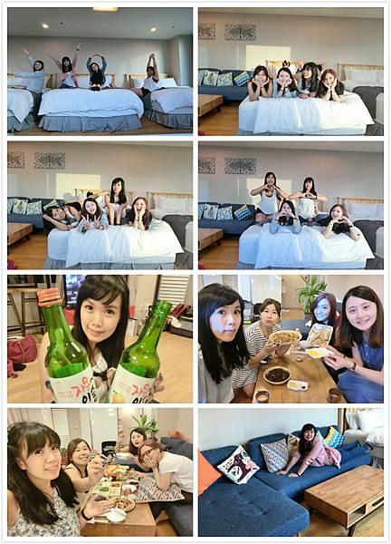 韓國新村 W House菜單 (5).jpg
