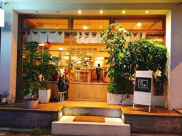 井町竹北-3.JPG