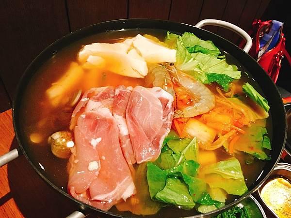 娘子燒肉-7.JPG