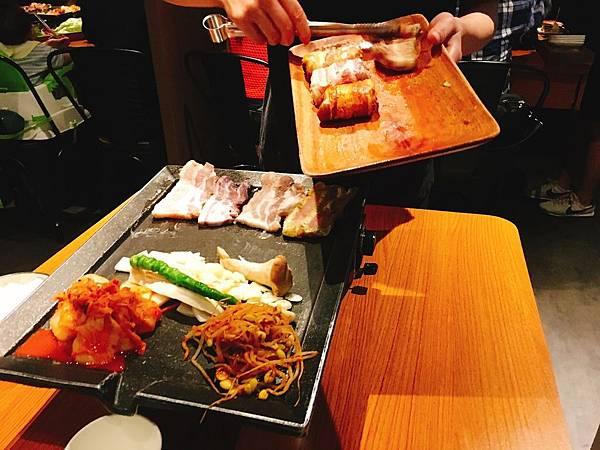 娘子燒肉-12.JPG
