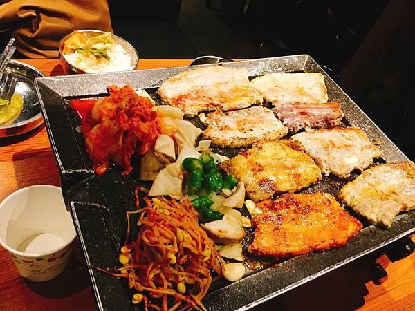 娘子燒肉-13.JPG