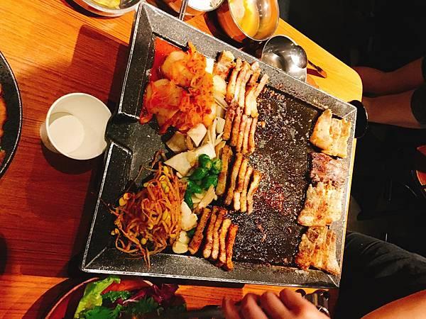 娘子燒肉-15.JPG