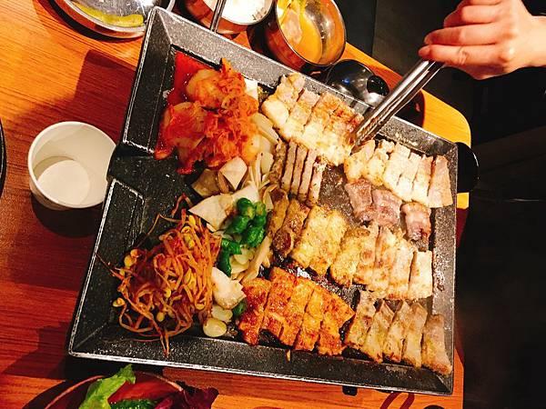 娘子燒肉-14.JPG