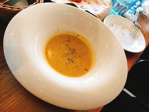 工地義式料理-15.JPG