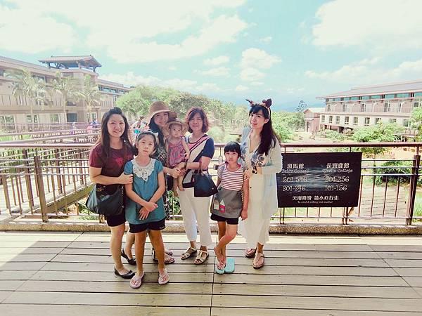 六福村-39.JPG