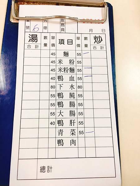 竹北原夜市鴨肉麵-4.JPG
