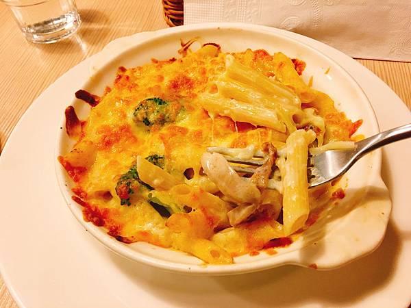 艾蜜奇義式料理-10.JPG