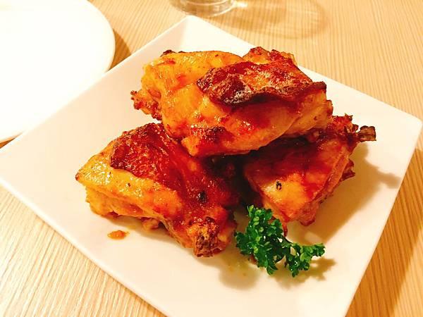 艾蜜奇義式料理-9.JPG