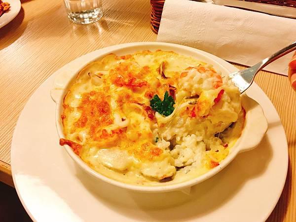 艾蜜奇義式料理-12.JPG