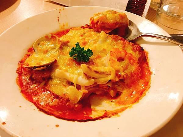 艾蜜奇義式料理-13.JPG