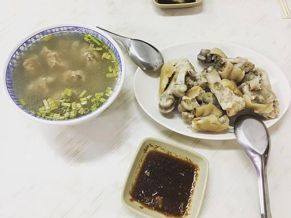 屏東文富豬腳餛飩小吃-1.JPG