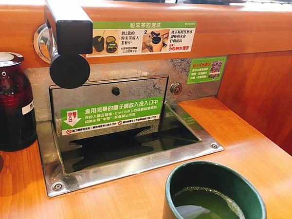 台中藏壽司-6.JPG