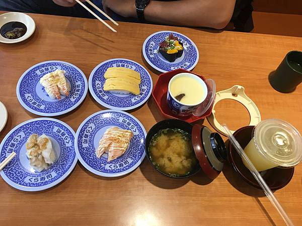 台中藏壽司-9.JPG