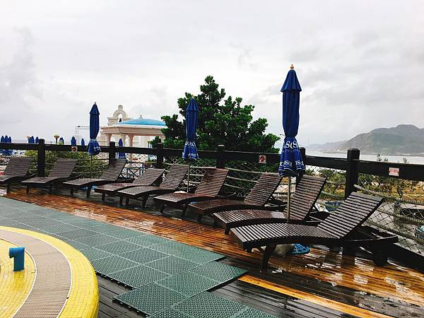 北海岸愛琴海太平洋溫泉會館-13.JPG