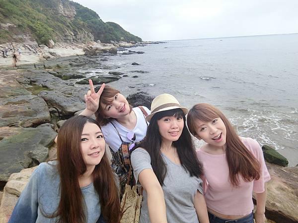 北海岸愛琴海太平洋溫泉會館-26.JPG