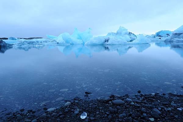 傑古沙龍冰河湖-1.JPG
