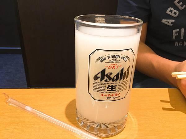 鶴橋風月大阪燒-15.JPG