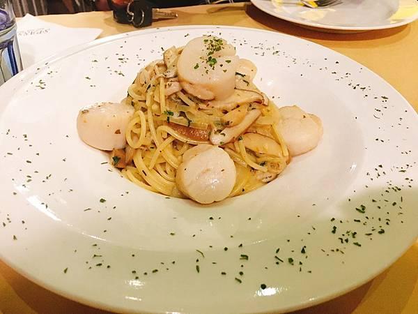 Spasso義式料理菜-1.JPG
